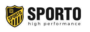 Sporto – High Performance
